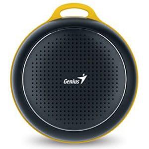 Genius R2 Plus Portable Bluetooth