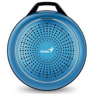 Genius M2 Plus Portable Bluetooth Speaker