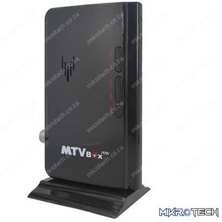 2830E XGA TV&FM BOX OUTPUT VGA PC AUDIO,