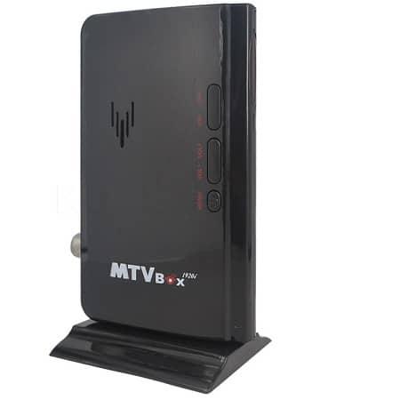 2830E XGA TV&FM BOX OUTPUT VGA PC AUDIO