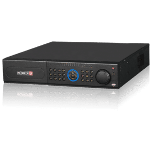 32CH 1080P HALF-REAL TIME DVR