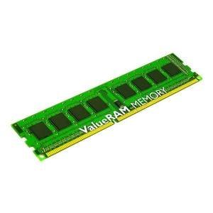 3GB 1066MHZ DDR3 ECC REG CL7 DIMM SVR