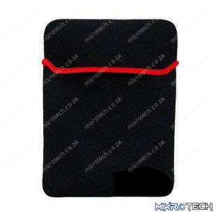 "9.7"" TABLET SLEEVE"