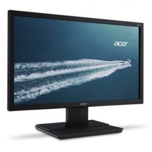 "ACER V206HQL 19.5"" ANTI-GLARE LED MONITO"