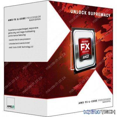AMD FX-70 - Dual (2) Core 2.6Ghz Desktop CPU (Socket L1) - No Fan