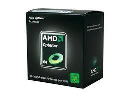 AMD Opteron 265 - Dual (2) Core 2.0Ghz Desktop CPU (Socket 940) - No Fan