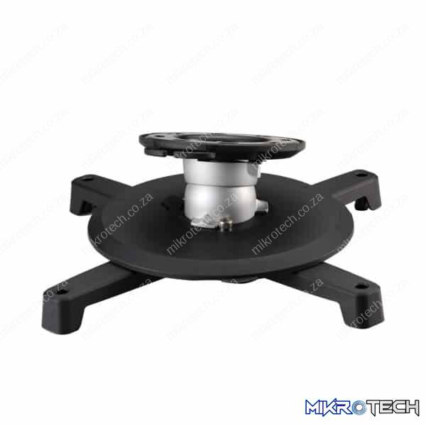 Aavara Projector Ceiling Mount Unit