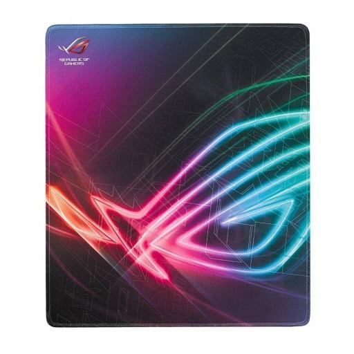 Asus ROG Strix Edge Gaming Mouse Pad