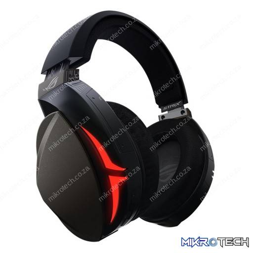 Asus ROG Strix Fusion 300 Stereo Wired Gaming Headset