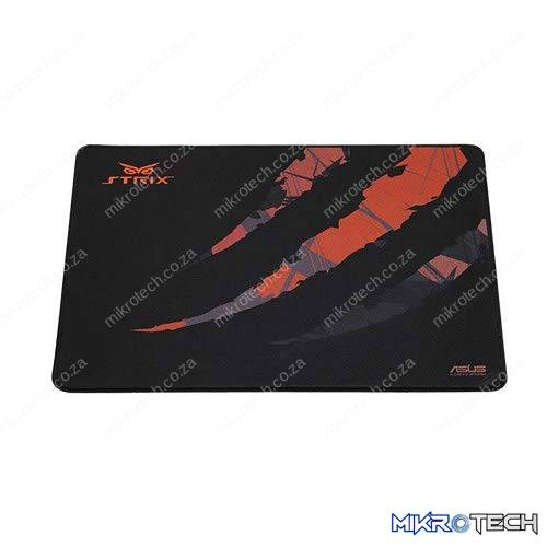 Asus STRIX Glide Control Mouse Pad