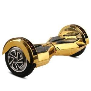10 Inch Wheel Hoverboards