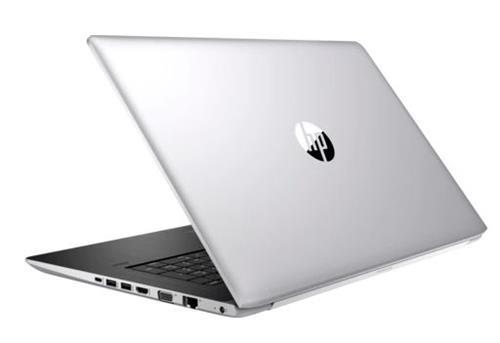 HP Probook 470 G5 Series Laptop / Notebook