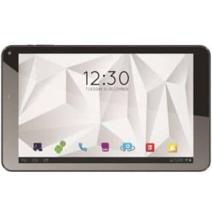 Connex CTAB-1044 - 10.1 Inch Android Tablet