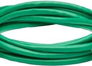 NetiX Cat 6 High Quality Patch cable 15 Metres-Green