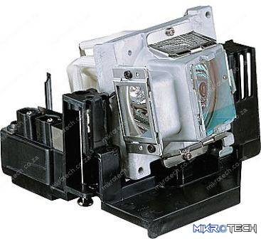 BenQ Projector Lamp For SP820
