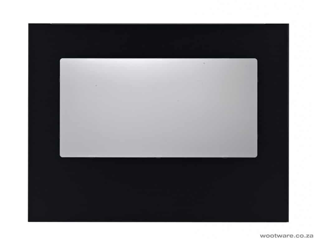 BitFenix Prodigy Acrylic Windowed Side Panel - Black