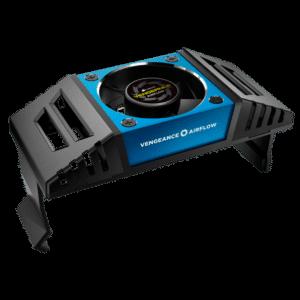 Corsair Vengence AirFlow Memory Cooler