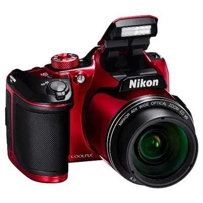 Cameras South Africa