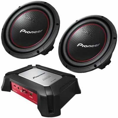 Car Audio & Equipment South Africa