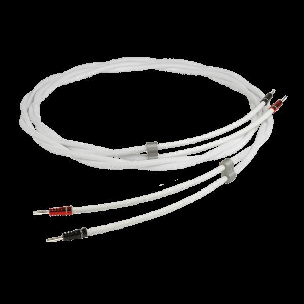 Chord  Sarum T speaker cable