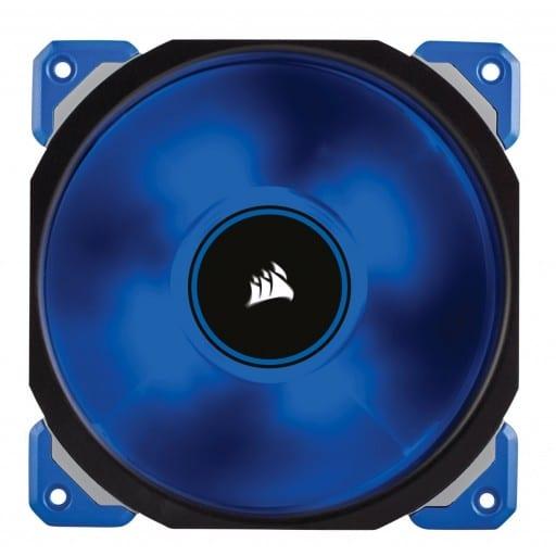 Corsair ML120 Pro 120mm Blue LED Magnetic Levitation Fan