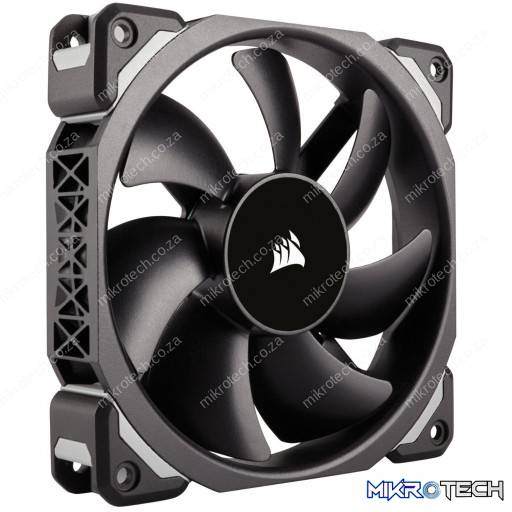 Corsair ML120 Pro 120mm Magnetic Levitation Fan