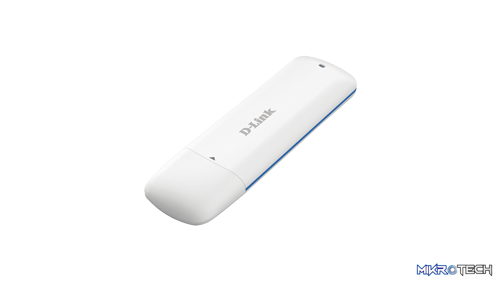 D-Link USB 2.0 HSPA+ Dual Band 3G Dongle