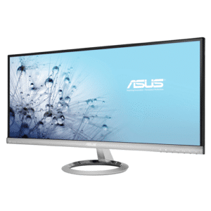 "Asus MX299Q 29"" LED Full HD 2560x1080 Display"