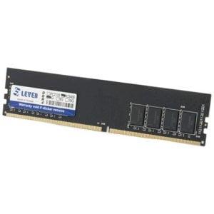 DDR4 4GB 2400MHZ UDIMM CL-17