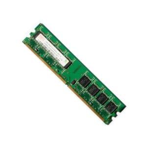 DESKTOP 1GB DDR2 800MHZ MEM HYNIX