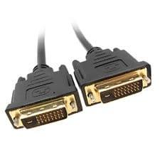 DVI CABLE M-M 3.0 M