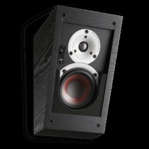 Dali Alteco C-1 Atmos Speaker