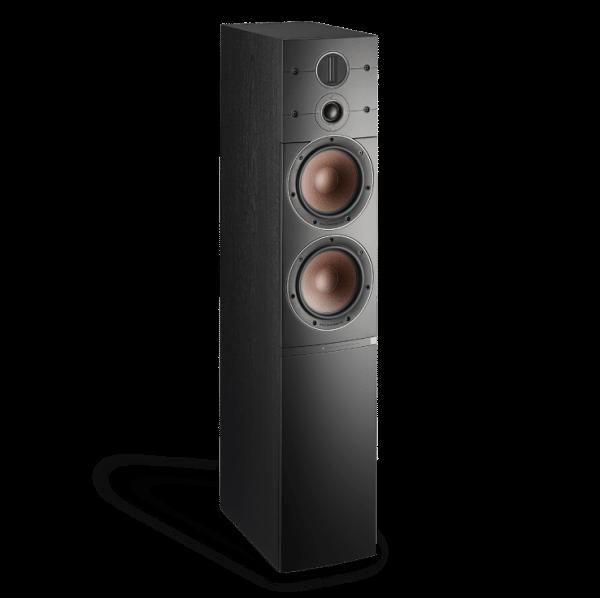 Dali Callisto 6 C Wireless Speaker