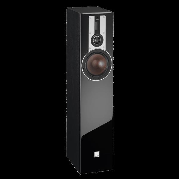 Dali Opticon 5 Floorstanding Speaker