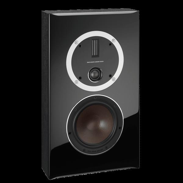 Dali Opticon LCR On-Wall Speaker