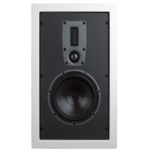Dali Phantom Ikon In-Wall Speaker