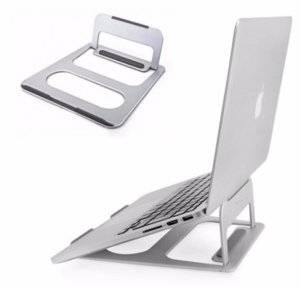 FOLDING LAPTOP/ NOTEBOOK STAND
