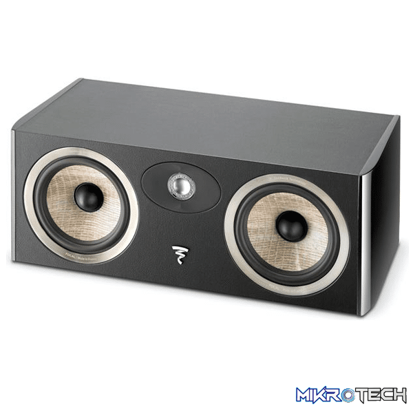 Focal Aria CC 900 Center Channel Speaker