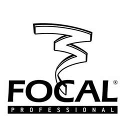 Focal Audio