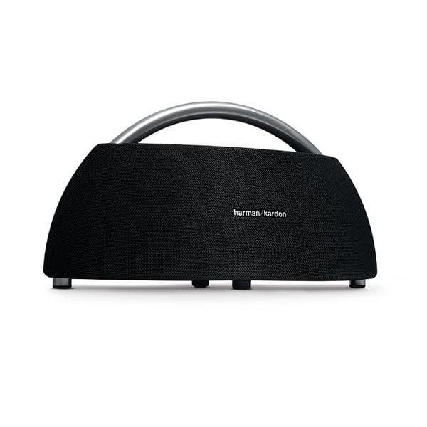 HK Go Play Portable BT Speaker