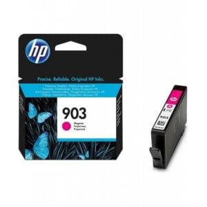 HP T6L91AE 903 Magenta Original Ink Cartridge