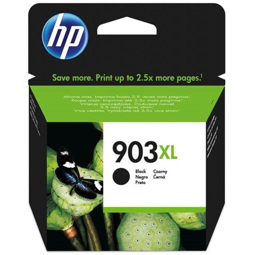 HP T6M15AE 903XL High Yield Black Original Ink Cartridge