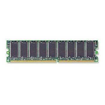 HYNIX MODULE 1024MB DDRII 667MHZCL5 SVR