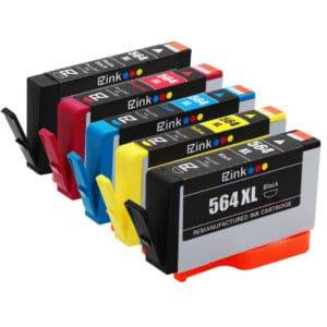 Original Ink Cartridges