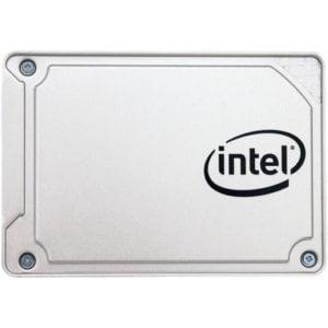 """Intel SSDSC2KW256G8X1 545S 256GB 2.5"""" SATA 6Gb/s Solid State Drive"""