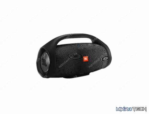 JBL Boombox BT Speaker