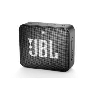 JBL Go 2 BT Speaker