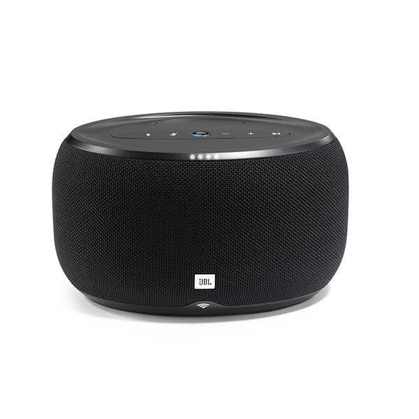 JBL Link 300 Voice-Activated Speaker