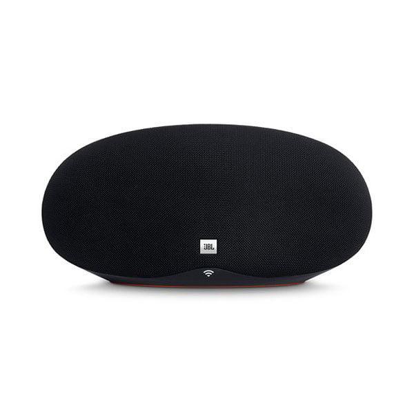 JBL Playlist 150 Chromecast BT Speaker