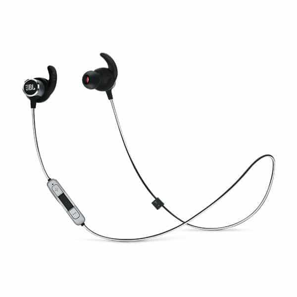 JBL Ref Mini 2 In-Ear BT Headphone